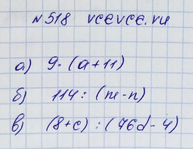 Алгебра 8 класс макарычев видео уроки андрей андреевич