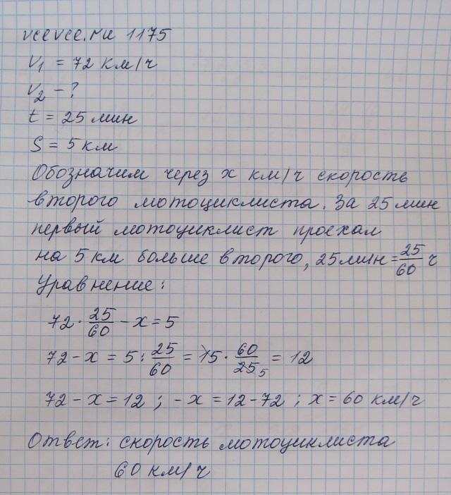 русский 6 класс гдз вилинкин